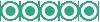 tripadvisor stars 5-Donegal Food TOurs