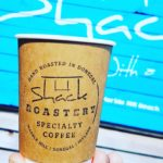 the shack coffee-Donegal Food TOurs