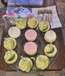 Mae Co Cupcakes-Donegal Food TOurs