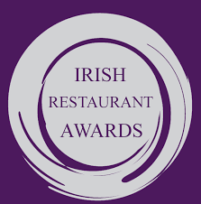 Irish Restaurant Awards-Donegal Food TOurs