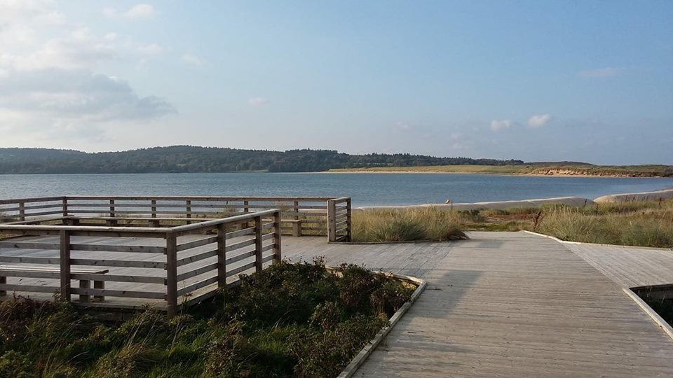 hooked at the boardwalk-Donegal Food TOurs