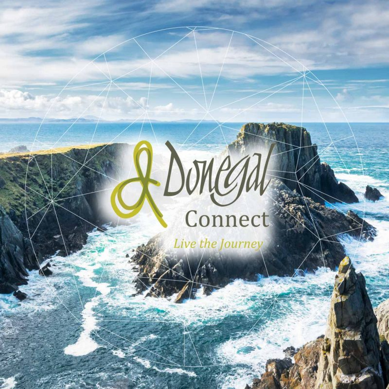 Donegal Connect