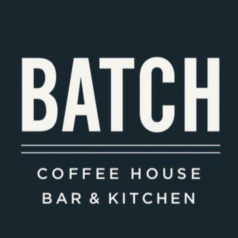 batch branding