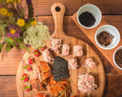 glen-fish-platter