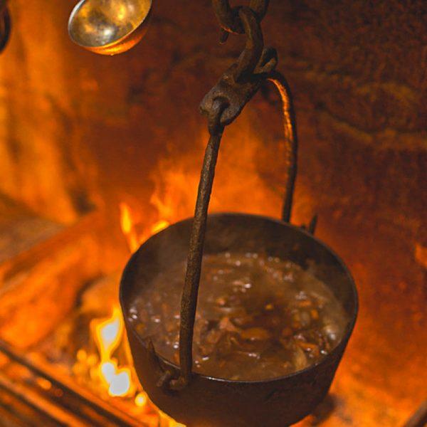 stew-on-fire